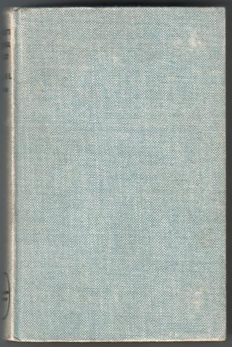 Gimlet's Oriental Quest by W. E. Johns