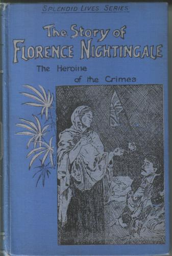 The Story of Florence Nightingale