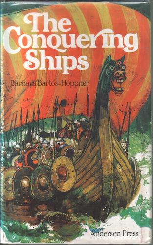 The Conquering Ships