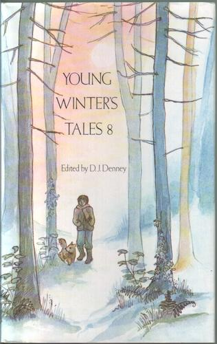 Young Winter's Tales 8