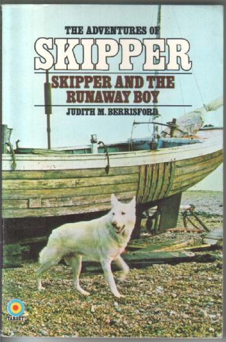 The Adventures of Skipper - Skipper and the Runaway Boy