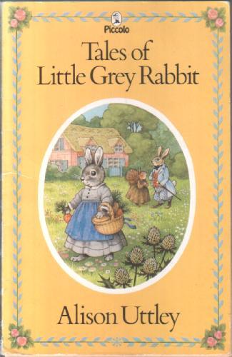 Author deletes children's book co
