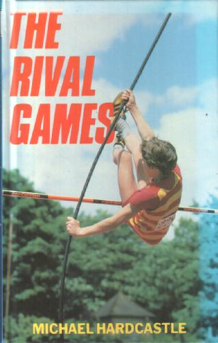The Rival Games