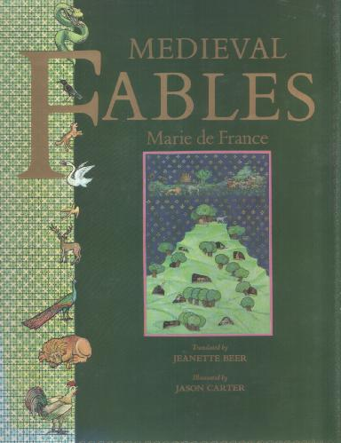 Medieval Fables