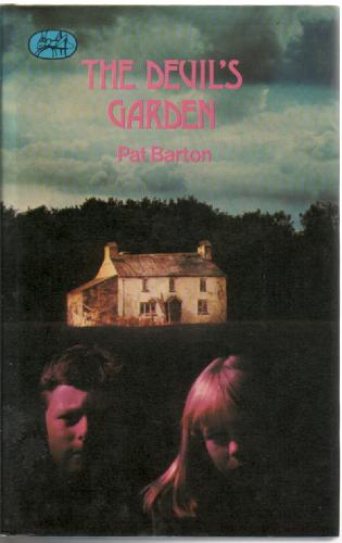 The Devil's Garden by Pat Barton