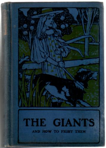 The Giants and how to fight them