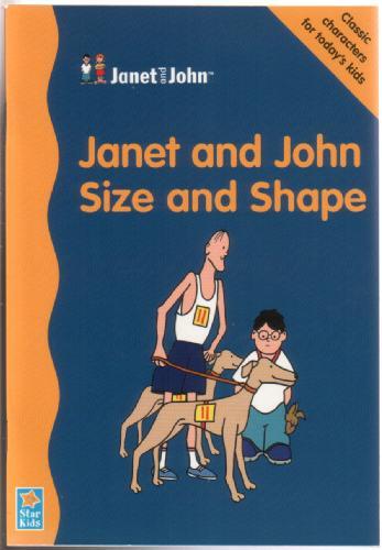 janet and john books pdf