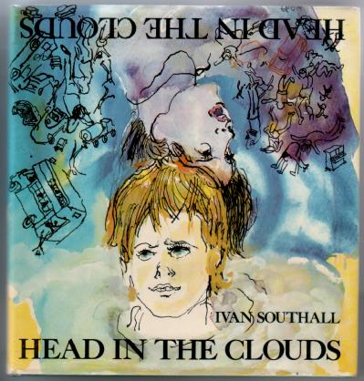 Head in the Clouds by Ivan Southall