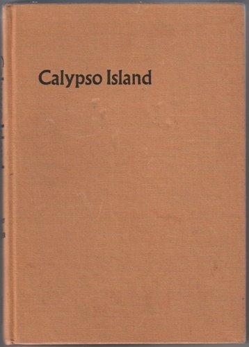 BLAKEY, MADGE BEATTIE - Calypso Island