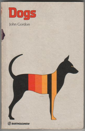 Dogs by John Gordon