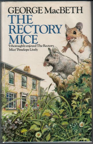 The Rectory Mice