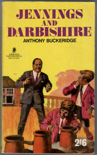 Jennings and Darbishire