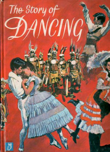 The Story of Dancing