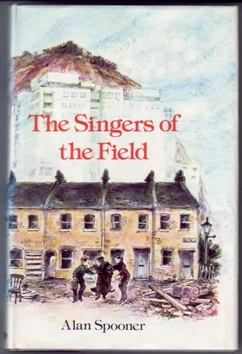 The Singers of the Field