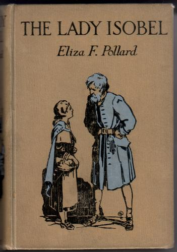 The Lady Isobel by Eliza F. Pollard