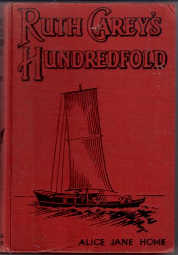 Ruth Carey's Hundredfold