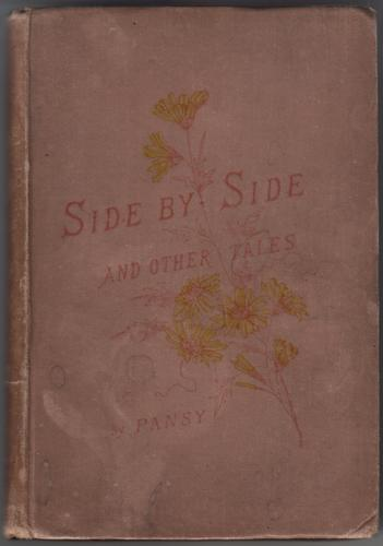 Side by Side and Other Tales