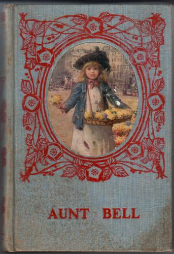 Aunt Bell