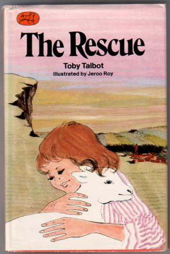 The Rescue by Toby Talbot
