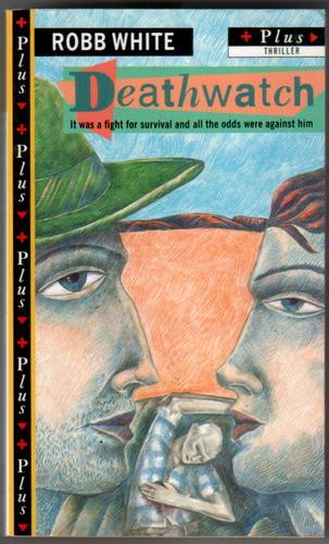 Deathwatch by Robb White : Children's Bookshop, Hay on Wye