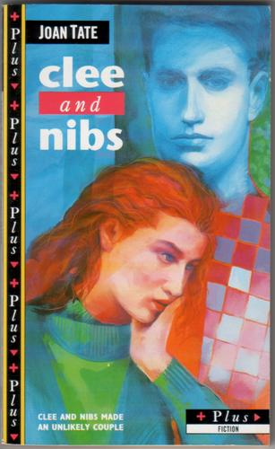 Clee and Nibs by Joan Tate