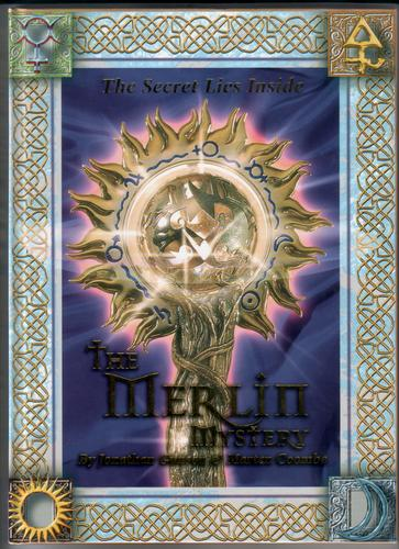 The Merlin Mystery