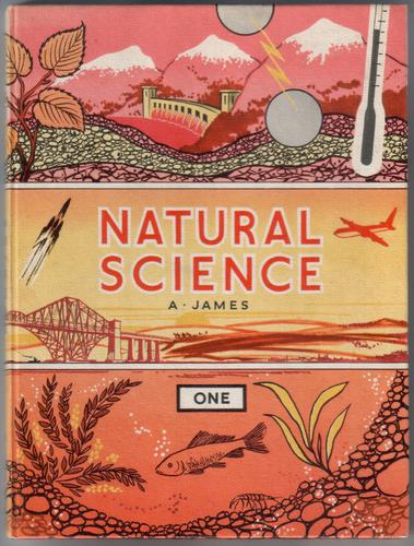 Natural Science - Book One