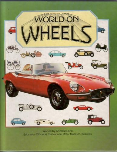 World on Wheels