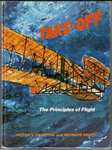 Take off: The Principles of Flight