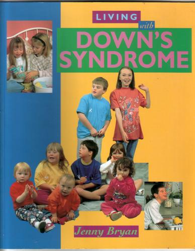 Living with Down's Syndrome