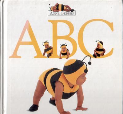 GEDDES, ANNE - ABC