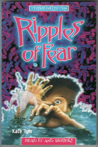 Ripples of Fear