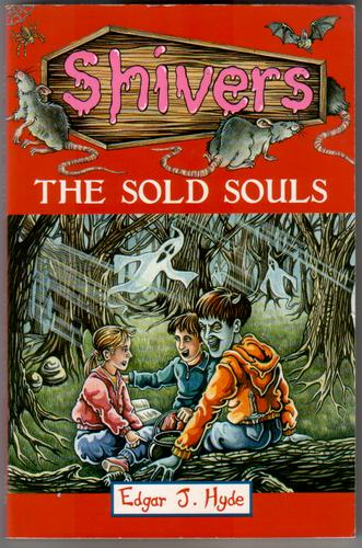 The Sold Souls