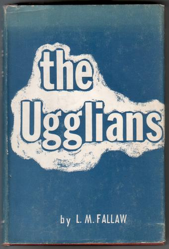 The Ugglians