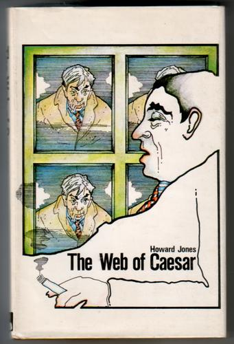 The Web of Caesar