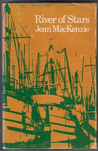 River of Stars by Jean MacKenzie