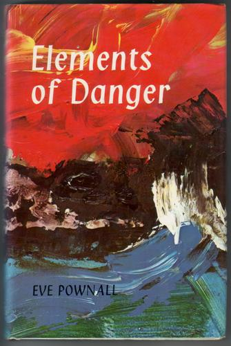 Elements of Danger