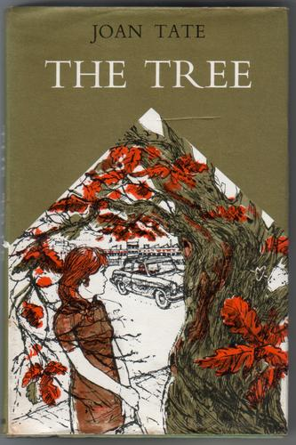 The Tree by Joan Tate