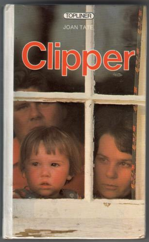 Clipper by Joan Tate