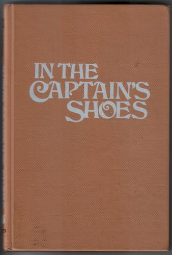 In the Captain's Shoes