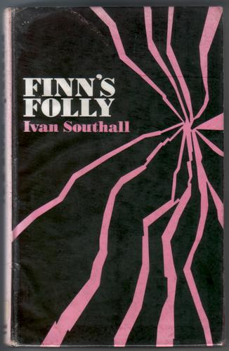 Finn's Folly