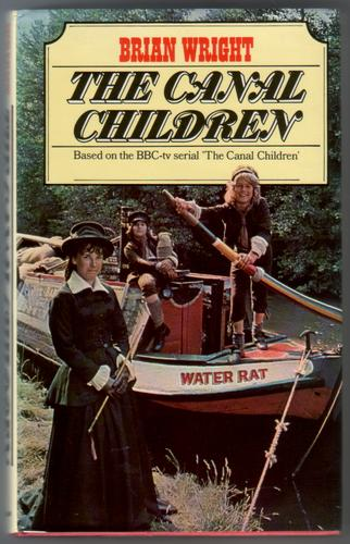 The Canal Children