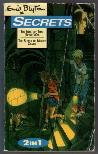 the secret of moon castle pdf