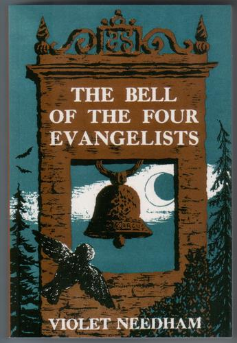 The Bell of the Four Evangelists