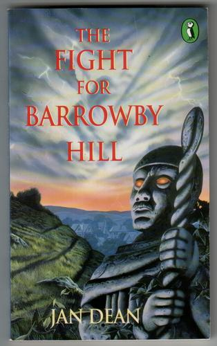 The Fight for Barrowby Hill