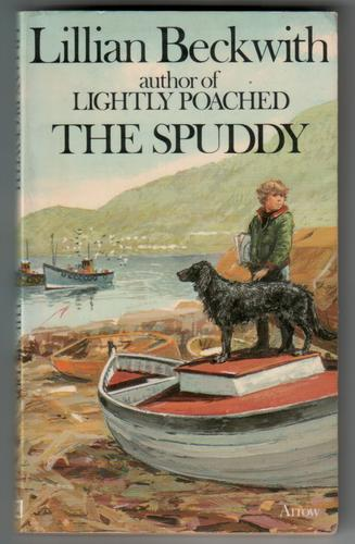 The Spuddy by Lillian Beckwith
