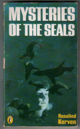 Mysteries of the Seals