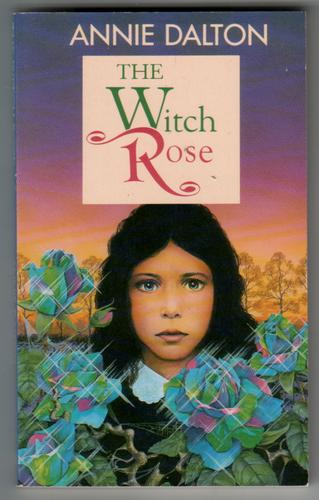 The Witch Rose