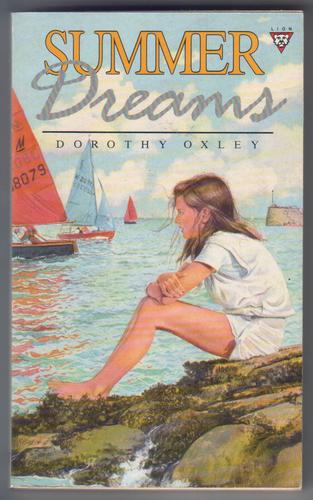 Summer Dreams by Dorothy Oxley
