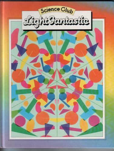 WATSON, PHILIP - Light Fantastic